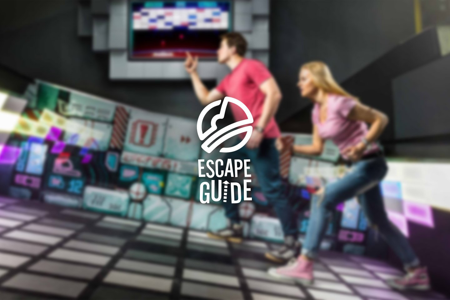 escape games tours.jpg