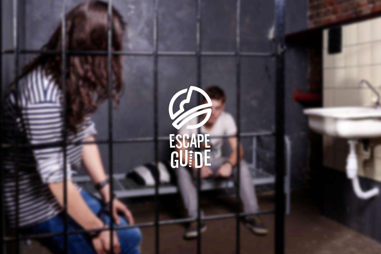 escape games lattes.jpg